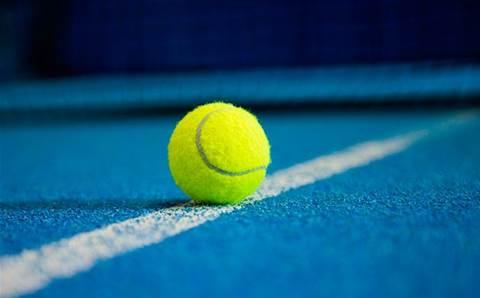 estrenamos web Tenis Malaga