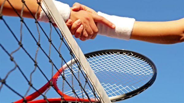 liga tenis malaga fin ciclo 4