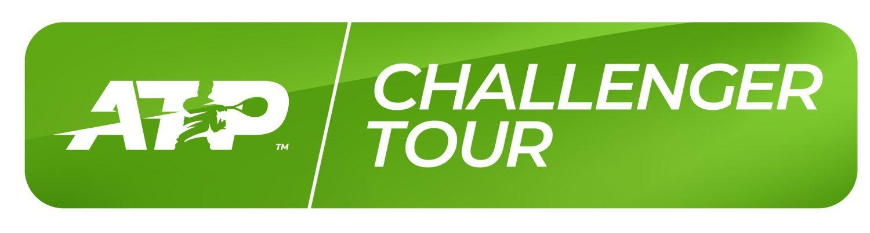 atp challenger tour tenis Málaga
