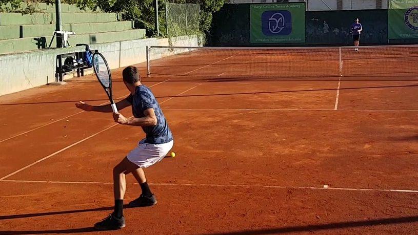 resumen ciclos 3 y 4 liga tenis malaga 2
