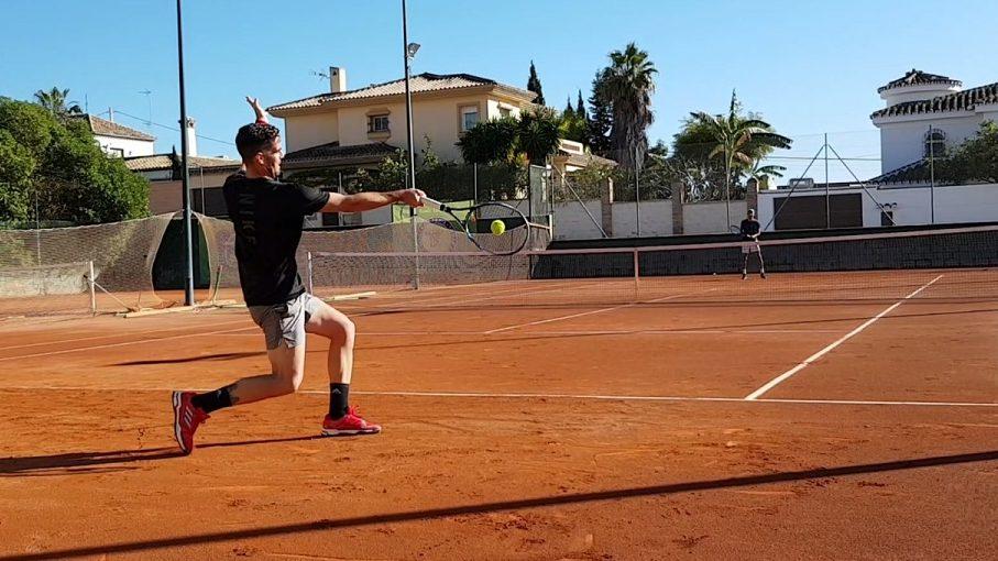 resumen ciclos 3 y 4 liga tenis malaga 4