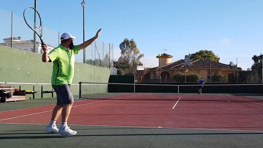 resumen ciclos 3 y 4 liga tenis malaga 6