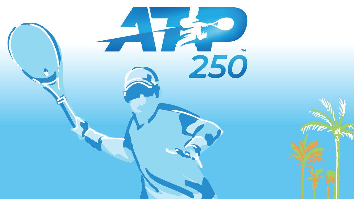 cartel ATP 250 Marbella Anytech365